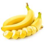 banana001